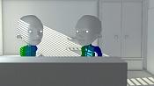 ayuda ambient Occlussion-test5_all.jpg