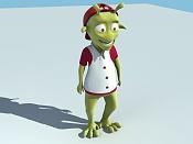 alien cartoon   -4i.jpg