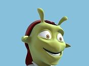 alien cartoon   -5i.jpg