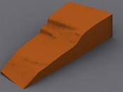 Problema con substracciones booleanas-terreno01.jpg