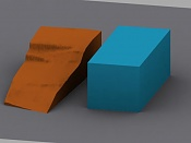 Problema con substracciones booleanas-terreno02.jpg