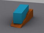 Problema con substracciones booleanas-terreno04.jpg