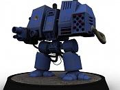 Dreadnought-dreadnought_31.jpg