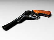 Un par de revolvers-render1.jpg