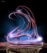 Diseño abstracto-stakto.jpg