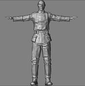 1a actividad Videojuegos: Personaje Low-Poly-soldat-alemany-01.jpg