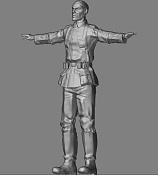 1a actividad Videojuegos: Personaje Low-Poly-soldat-alemany-02.jpg
