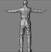 1a actividad Videojuegos: Personaje Low-Poly-soldat-alemany-03.jpg