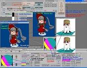 Blender 2 41  Release y avances -upld1227.jpg