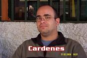 atencion señores  QUEDaDa 3DPODERIaNa EN LaS PaLMaS DE GRaN CaNaRIa -dcp_0813.jpg