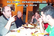 atencion señores  QUEDaDa 3DPODERIaNa EN LaS PaLMaS DE GRaN CaNaRIa -dcp_0820.jpg