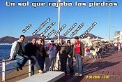 atencion señores  QUEDaDa 3DPODERIaNa EN LaS PaLMaS DE GRaN CaNaRIa -dcp_0826.jpg