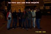 atencion señores  QUEDaDa 3DPODERIaNa EN LaS PaLMaS DE GRaN CaNaRIa -dcp_0846.jpg