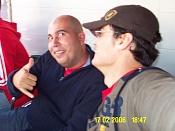 atencion señores  QUEDaDa 3DPODERIaNa EN LaS PaLMaS DE GRaN CaNaRIa -dcp_0843.jpg