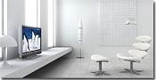 Que estilo de interiores es -white_room.jpg