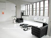 Que estilo de interiores es -ap18h.jpg