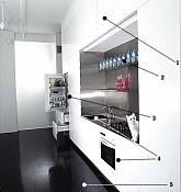 Que estilo de interiores es -leancusine050613_1_400.jpg