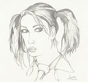 *El Dibujo del Dia *-dibujo_19-2-06.jpg