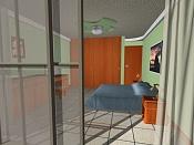 Habitación sin terminar-recamara2.jpg