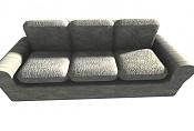 Mapear figuras con salientes-sofa-_mal_text.jpg