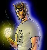*El Dibujo del Dia *-superhero-mini.jpg