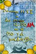 atencion señores  QUEDaDa 3DPODERIaNa EN MaDRID -quedadamadrid12am.jpg