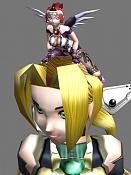 1a actividad Videojuegos: Personaje Low-Poly-nx2eqe.jpg
