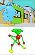 animar robotitos-roborcitos.jpg