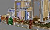 ayuda con el mapeado de una casa,que desesperacion -texturizado.jpg