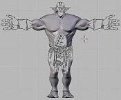 [Wip] Modelando un Ogro      -og005.jpg