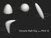 Simple Ball Rig para MaX-simpleballrig.jpg