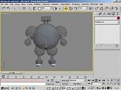 animar robotitos-untitled-robocito.jpg