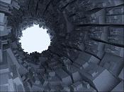 Ooooootro motor de render free : Kerythea-indigo.jpg