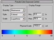 Radiosidad    Dos dudillas-pseudocolorexposicion.jpg