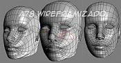 Lavanda WIP-wirenuevolavanda7hr.jpg