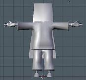 1a actividad Videojuegos: Personaje Low-Poly-recator-boy.jpg