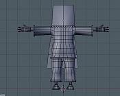 1a actividad Videojuegos: Personaje Low-Poly-recator-boy2.jpg