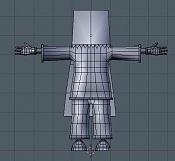 1a actividad Videojuegos: Personaje Low-Poly-recator-boy5.jpg