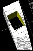 Problema con substracciones booleanas-cajeado.jpg
