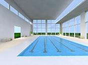 mi primera piscina-prueba6.jpg