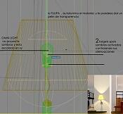lampara-cris_luz3.jpg