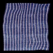 Opacidad-towel0001.jpg