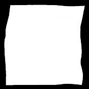 Opacidad-towel0001o.jpg
