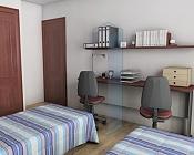 Mental Ray: Interiores-render02.jpg