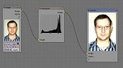 Blender 2.41 :: Release y avances-capturahisto.jpg