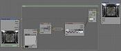 Blender 2 41  Release y avances -glownode.jpg