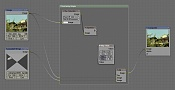 Blender 2 41  Release y avances -chromanode.jpg
