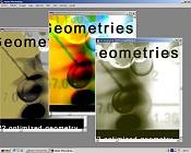 Copiar capas y aplicar transparencias en Photoshop-indexadooriginalcuatritono.jpg