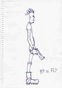 *El Dibujo del Dia *-pit_matson_01.jpg