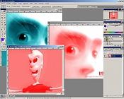 Copiar capas y aplicar transparencias en Photoshop-prueba_176.jpg